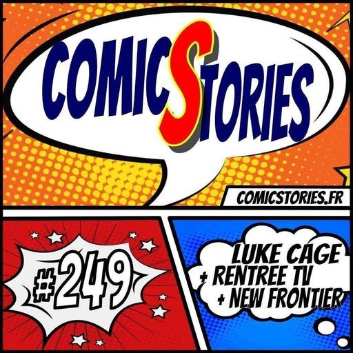ComicStories 249.mp3