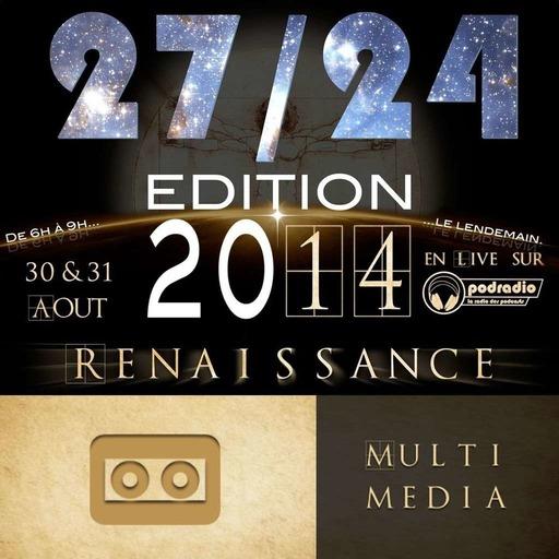 2724-2014-13h-15h-MULTIMEDIA.mp3