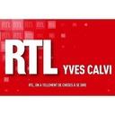 La chronique de Laurent Gerra du 02 juin 2020