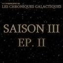 Saison 3 - EP. 2/7 - Injustice