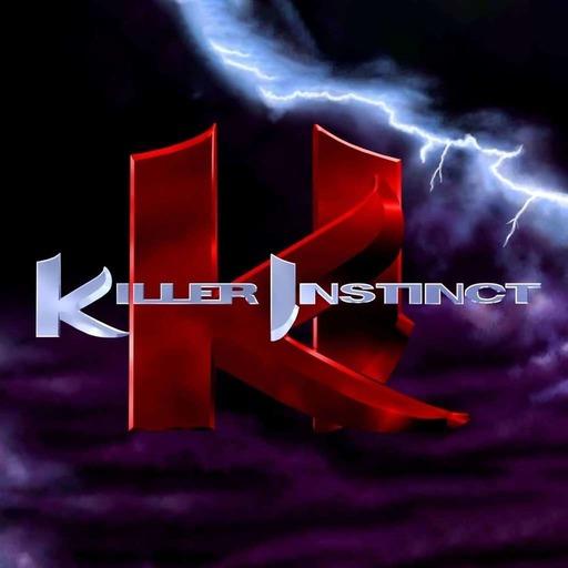 Le Podcast N°16 : Killer Instinct 1 et 2