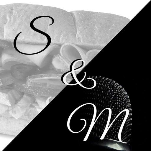 SM01-b.mp3