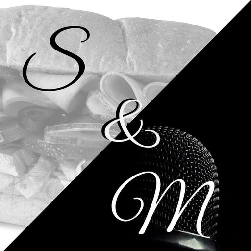 SM01-a.mp3