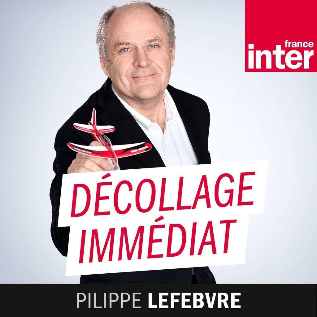 La Chronique de Philippe Lefebvre