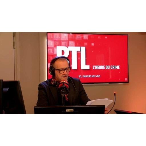 """Gérald Thomassin : la disparition du """"Petit criminel"""""""