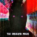 Episode 64: The Unheard Music 1/12/21
