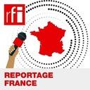 Reportage France - Covid-19: une campagne vaccinale dans les collèges et lycées qui peine à convaincre