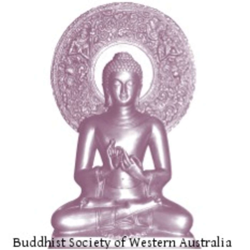Buddhist Society of Western Australia
