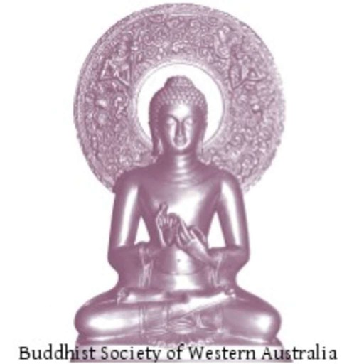 Bhante Bodhidhaja | Meditation, a Different Perspective | The Armadale Meditation Group