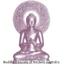 Guided Meditation | Ajahn Hasapanna | 17 October 2020
