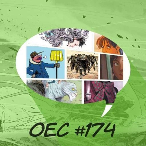 OEC174.mp3