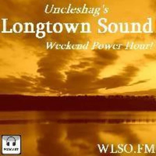 Longtown Sound 1775 Weekend Power Hour!