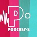 """La démocratie en santé - """"Le partenariat patient"""" - entretien avec Alexandre Berkesse"""