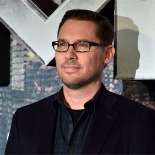 Director Bryan Singer sued for sexual assault