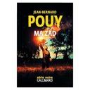 Saison 11 Episode 40 rencontre avec Jean-Bernard Pouy (LE POULPE, MA ZAD)