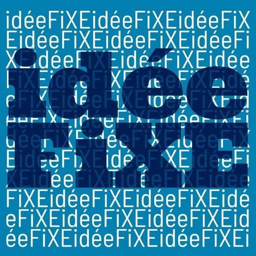 Medium 2f455b6a78f84b4d91f20f956f22ed56e9d777f5