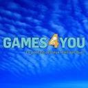 G4U#45 : Abzû, Lego city undercover et du It follows dans un sac Dodo Airlines