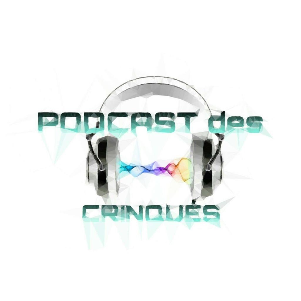 Podcast – Podcast des Crinqués