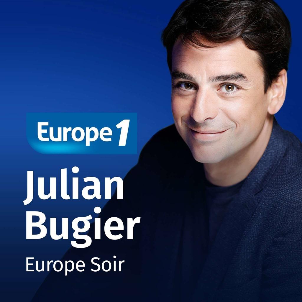 Europe Soir