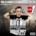 Kills Mix 332 by Sébastien KILLS