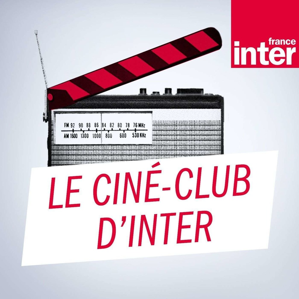 Le ciné club d'Inter