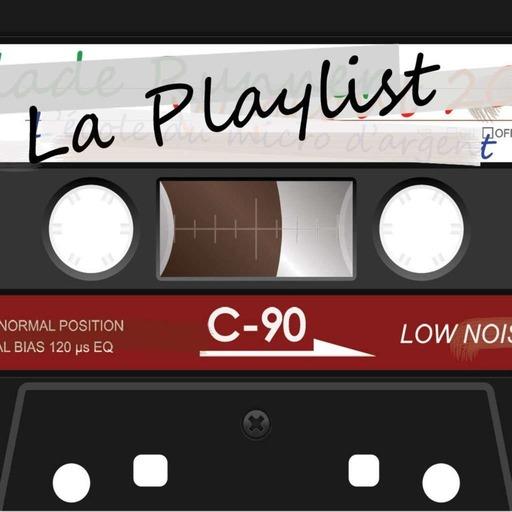 La Playlist De FOX.mp3