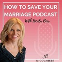 Miscarriage - how it affects men, women and relationships - marriage help podcast