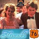 FatPack #76 – Karaokeloose