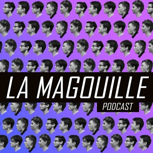 Épisode 56: Question pour un champion