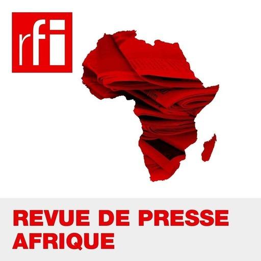 Revue de presse Afrique - À la Une: un sommet de la Cédéao consacré au Mali
