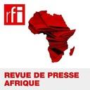 Revue de presse Afrique - À la Une: la partie de bras-de-fer entre la Cédéao et la Guinée