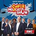 Super Moscato Show du 27 octobre