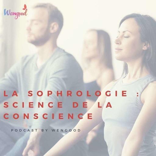 Paroles_du_pro_Catherine_Sophrologue_nous_explique_la_Sophrologie_-_PODCAST2.mp3