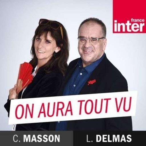 Aurel et Rémi Chayé
