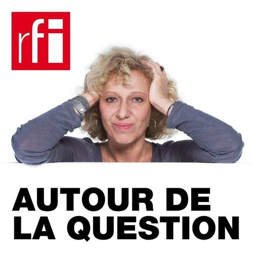 autour_de_la_question_1_20191204.mp3