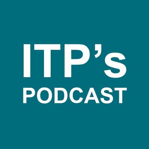 ITP's Podcast