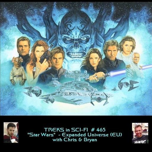 Treks in Sci-Fi_465_SW_EU