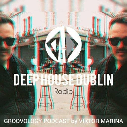Deep House Dublin Radio