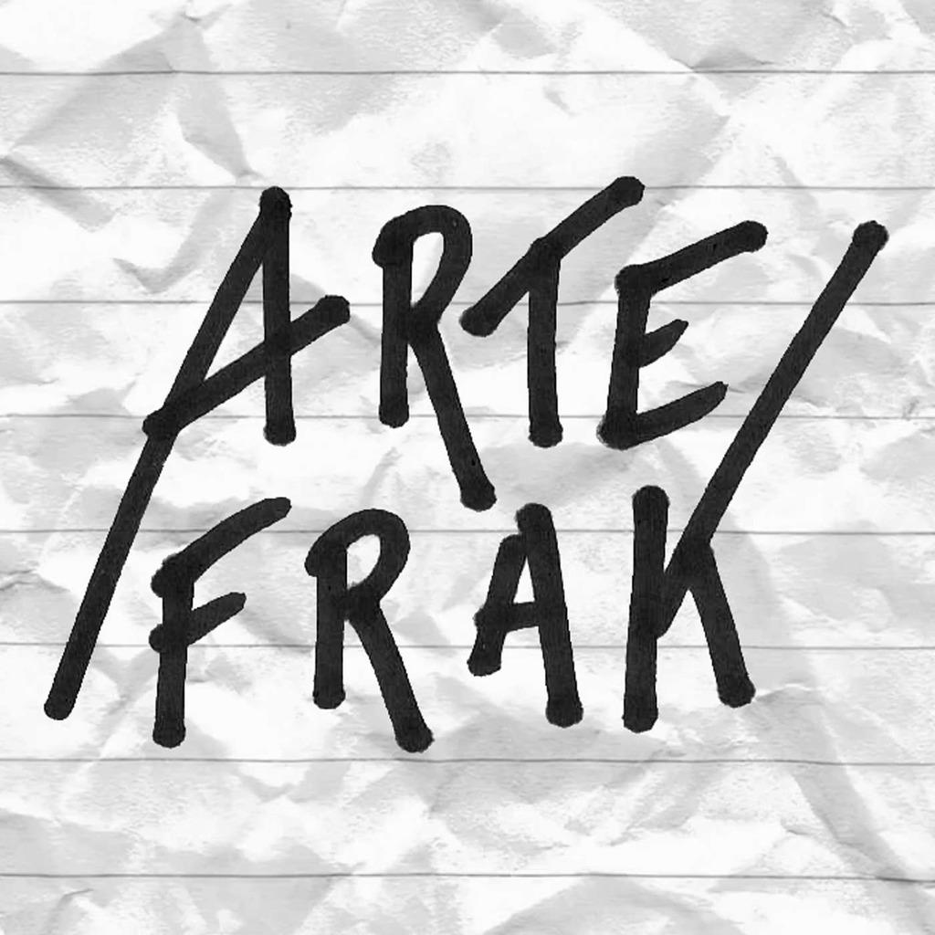 Artefrak