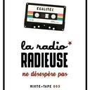 La Radio Radieuse en exil #4