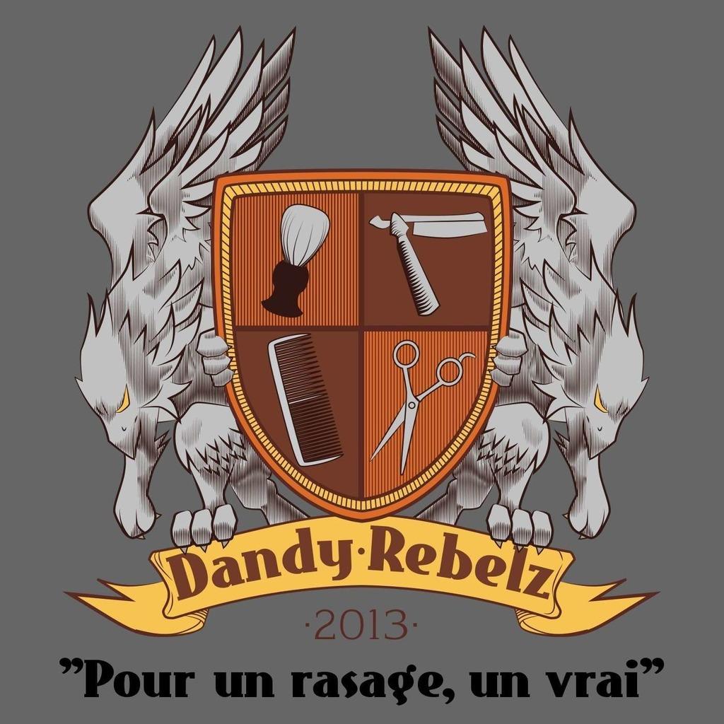 Dandy Rebelz