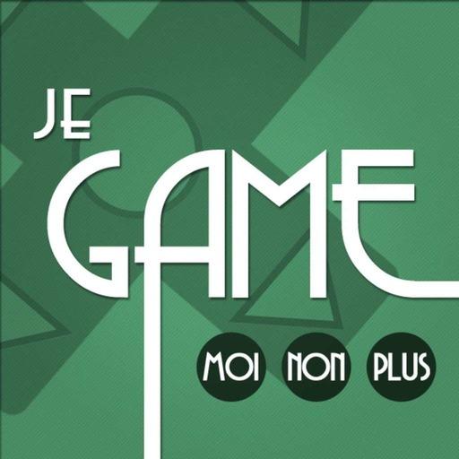 JGMNP#31 - Trois Ans, Des Jeux