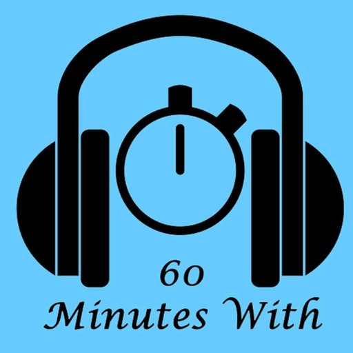 Episode 209: Soundcheck interview - Suzi Quatro