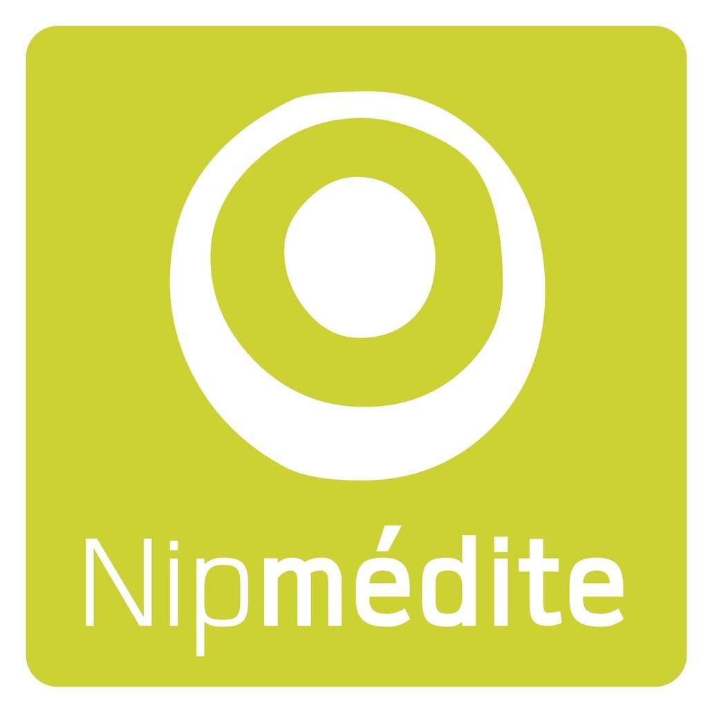 Nipmédite – nipcast