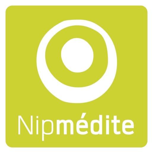 Nipmédite 012 – La bienveillance au quotidien