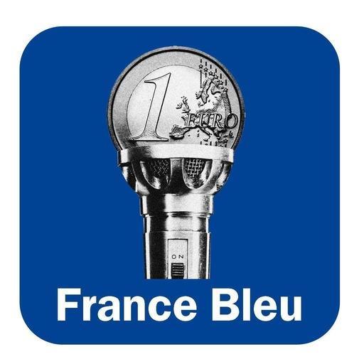 Beauty Packaging Système, qui embouteilles parfums pour les grandes marques françaises de la cosmétiques s'implante à Monchy-le-Preux sur la zone d'Artoipole près d'Arras