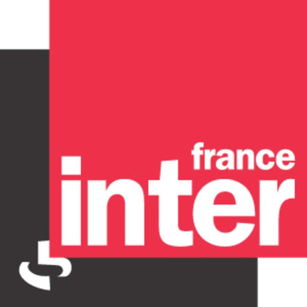 Coups de coeur des voix d'Inter