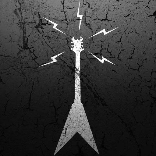Killer On The Loose - Spéciale Hard & Heavy Metal