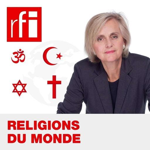 Religions du monde - Françoiset le monde d'Après