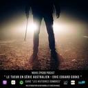 Le Tueur en Série Australien